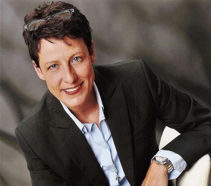 Portrait Nathalie Demski